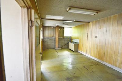 【内装】魚住町中尾 店舗、事務所、作業所、倉庫