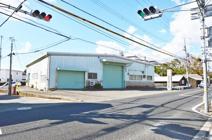 魚住町中尾 店舗、事務所、作業所、倉庫の画像