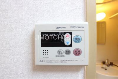 【その他】ダイドーメゾン本町
