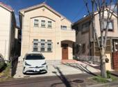神戸市西区丸塚1丁目 戸建住宅の画像