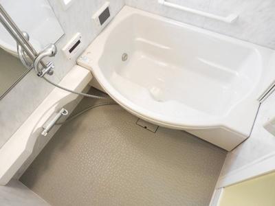 【浴室】リーガル京町堀