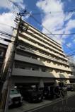 スプランディッド新大阪DUEの画像