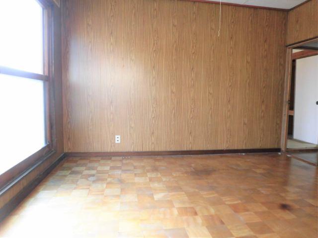 【洋室】北見市高栄東町3丁目162番32 中古売家