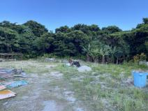 沖縄市登川(465.54坪)の画像