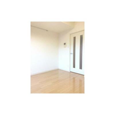 La Douceur千葉中央の室内