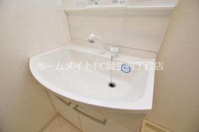 【独立洗面台】パークサイド22