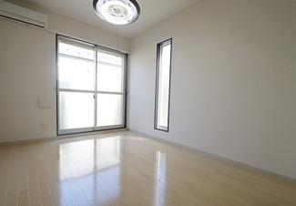 【洋室】《高稼働!軽量8.34%》川崎市多摩区生田7丁目一棟アパート