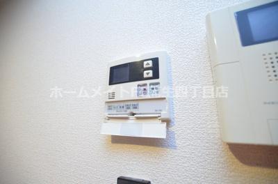 【設備】T's SQUARE城東野江