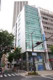 昭和住宅・福本ビルの画像