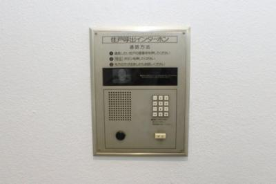 【セキュリティ】ラ・ロッカ