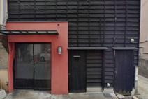 篠崎店舗の画像