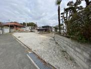 片島売土地の画像