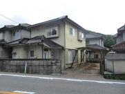 広島市安佐北区安佐町大字鈴張の画像