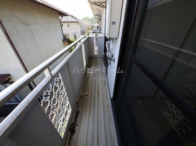【トイレ】セジュール青山