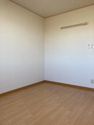 【トイレ】セジュールグリーンB