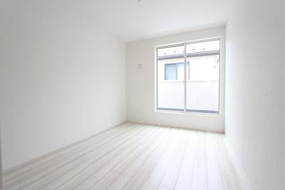 お子さんのいるうちは子供部屋に使ってはいかがでしょうか 三郷新築ナビで検索