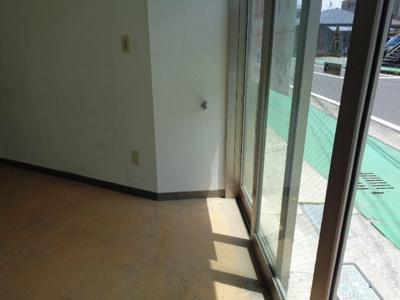 【玄関】小斉平ビル