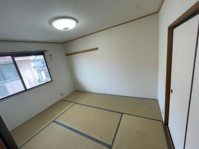 【浴室】セジュールY&K・B棟(グリーン)