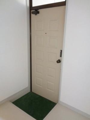 【トイレ】ハイマート富士