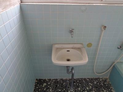 【その他】M宅(桜ヶ丘5丁目)