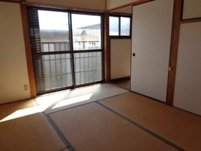 【和室】H宅(桜ヶ丘1丁目)