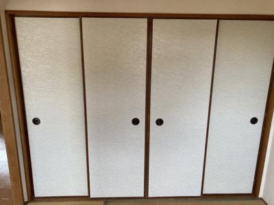 【浴室】坂元ハイツ