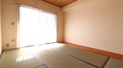 【和室】ジークレフ舞子山手