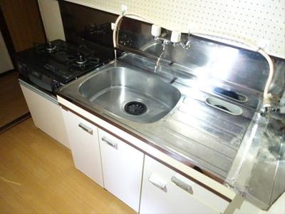 【キッチン】エクセルいずみ