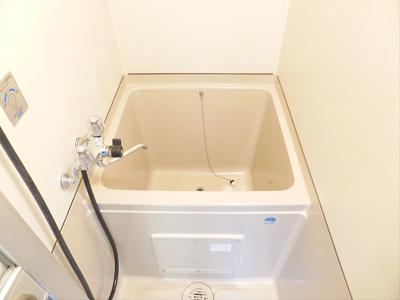 【浴室】エクセルいずみ