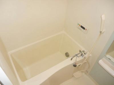 【浴室】ユニゾンK