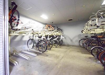 【セキュリティ】グレース東神田