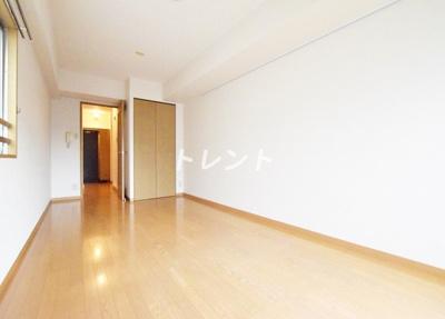 【浴室】グレース東神田
