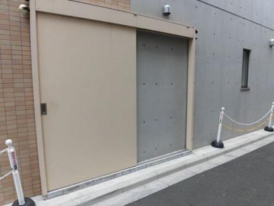 【その他共用部分】グラード高円寺