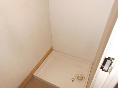 フジビル2階