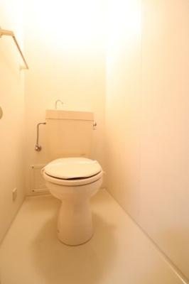 【トイレ】ナベル錦