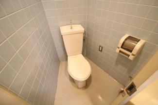 【トイレ】兵庫県庁前ビル