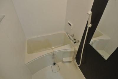 【浴室】ベラジスタ塚本