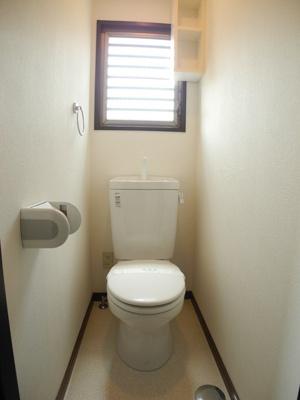 【浴室】ル クロデ ソンス