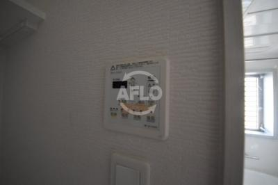 アークリヴェール 浴室換気乾燥暖房機