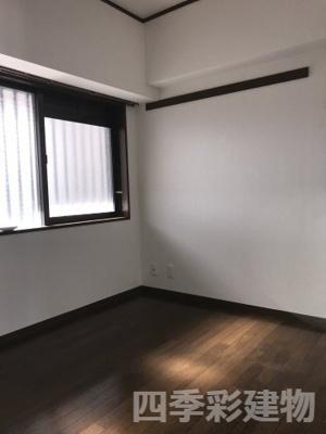 【洋室】ライオンズマンション国際通り第二