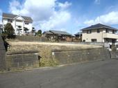 茨城 600万円の画像