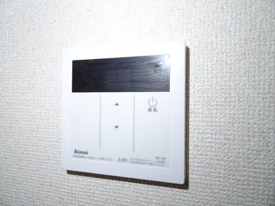 【その他】第二ラルブル