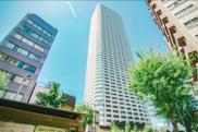 ザパークハウス西新宿タワー60の画像