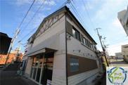 魚住駅前店舗の画像