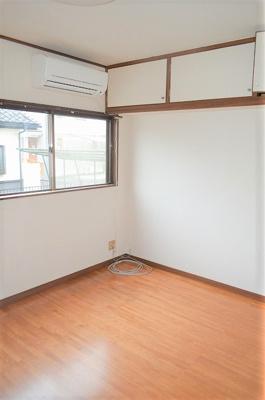 【内装】ベルエール緑ヶ丘