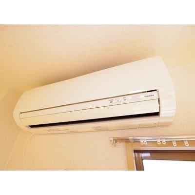 【浴室】サープラス古畑