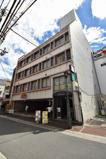 元町エビスビルの画像