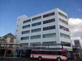 滋賀大津市津町の事務所の画像
