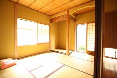 【収納】瀬戸町長和 中古住宅