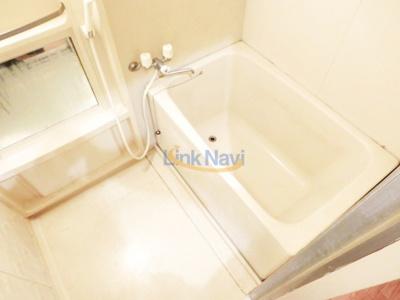 【浴室】Riora塚本I